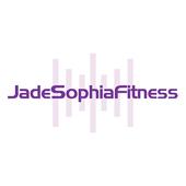 Jade Sophia Fitness icon