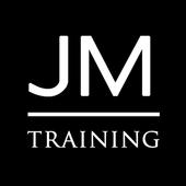 Jeremy Mowe Personal Training icon
