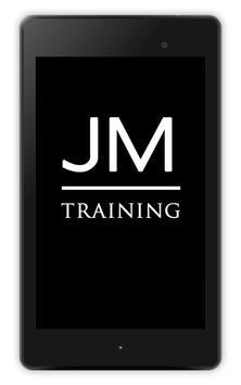 Jeremy Mowe Personal Training screenshot 10