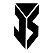 JSFit icon