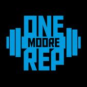 1 Moore Rep icon