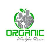 Organic Lifestyle Fitness icon