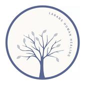 Larans Human Healing icon