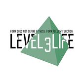 Level3LIFE icon