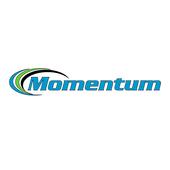 MomentumFit icon