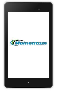 MomentumFit screenshot 10