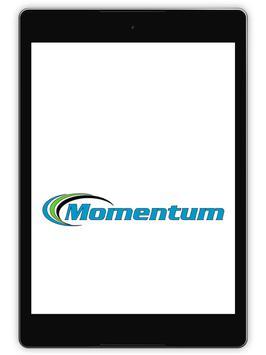 MomentumFit screenshot 5
