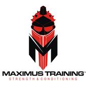 Maximus Training icon