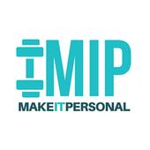 Make It Personal icon
