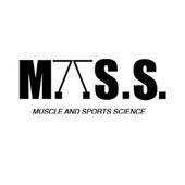 M.A.S.S. Evolution icon