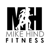 Mike Hind Fitness icon