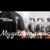 Mygotophysique icon