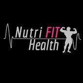 NUTRIFITHEALTH icon