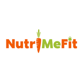 NutriMeFit icon