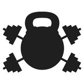 Sumet Fitness Initiative icon