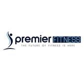 Premier Fitness icon