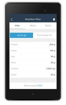 ProBody BootCamp apk screenshot