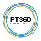 PT360 icon