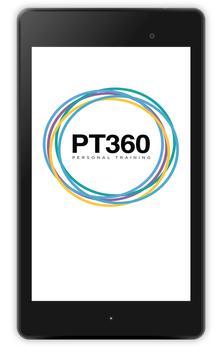 PT360 screenshot 10