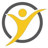 Rehabology icon