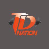 TD Nation icon