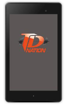 TD Nation screenshot 10