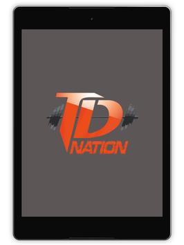 TD Nation screenshot 5
