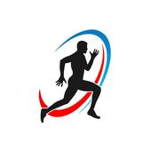 Tenax Performance icon