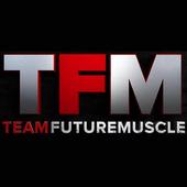 TFM icon