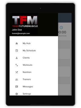 TFM screenshot 6