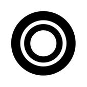 The 360 PT icon