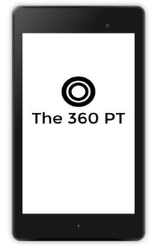The 360 PT screenshot 10