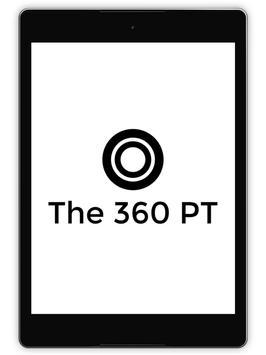 The 360 PT screenshot 5