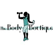 The Body Boutique icon