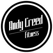 The Fitness Advisor icon
