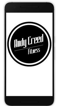 The Fitness Advisor poster