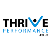Thrive Performance icon