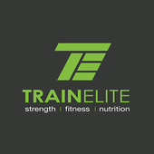 Train Elite icon
