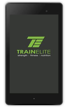 Train Elite screenshot 10