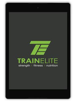Train Elite screenshot 5