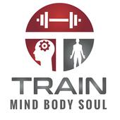 Train MBS icon