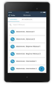 Unlock Health & Wellness LLC screenshot 13