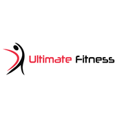 Ultimate Fitness PT icon
