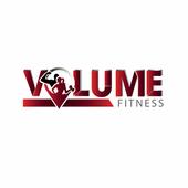Volume Fitness icon