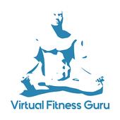Virtual Fitness Guru icon