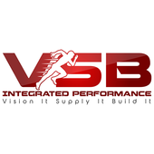 VSB Integrated Performance icon
