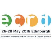 ECRD 2016 icon