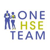 HSE Seminar icon