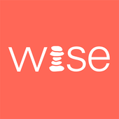 WISE 2017 icon