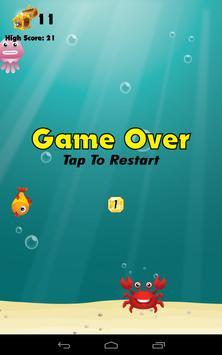 Fish Floaties apk screenshot